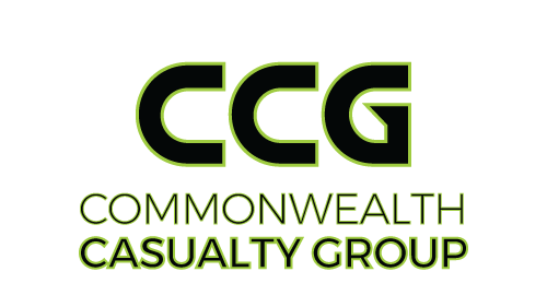 COMMONWEALTH CASUALTY GROUP